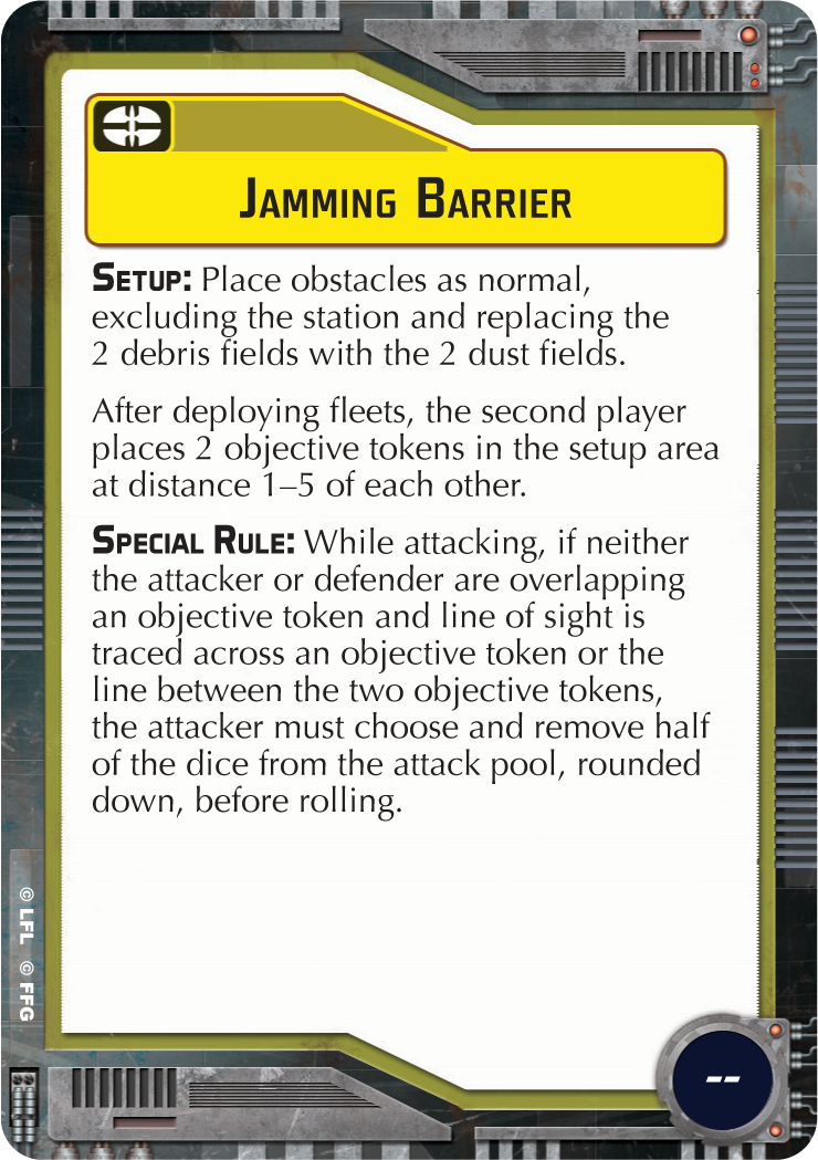 File:Swm25-jamming-barrier.png