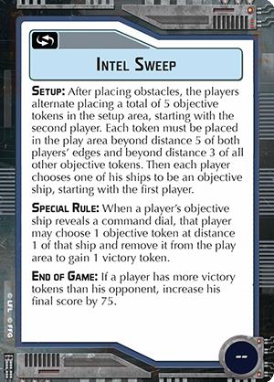File:Intel-sweep.png