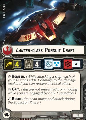 Swm23-lancer-class-pursuit-craft