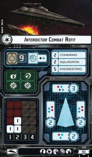 Swm14-interdictor-combat-refit