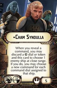 Swm27-cham-syndulla
