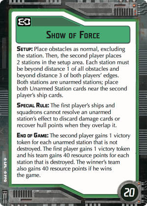 File:Swm25-show-of-force.png