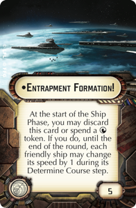 File:Swm21-entrapment-formation.png