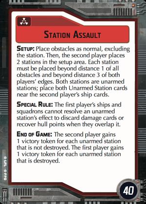 File:Swm25-station-assault.png