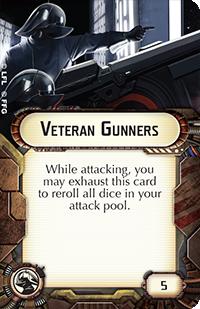 File:Swm17 veterangunners.png
