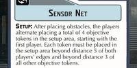 Sensor Net