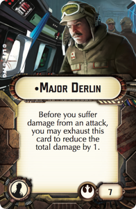 Swm21-major-derlin