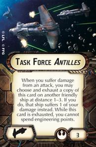Swm27-task-force-antilles