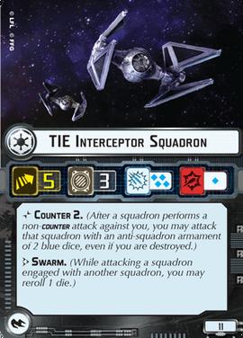Tie-interceptor-squadron