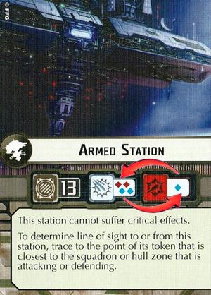 File:Armed Station.png