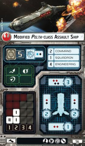 File:Swm21-modified-pelta-class-assault-ship.png