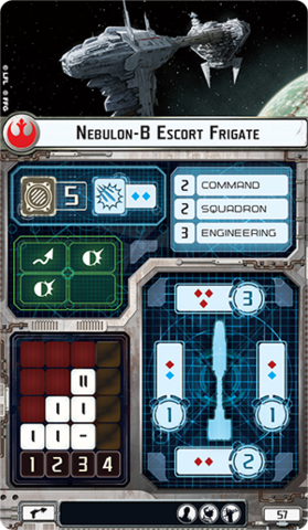 File:Nebulon-b-escort-frigate.png