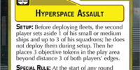 Hyperspace Assault