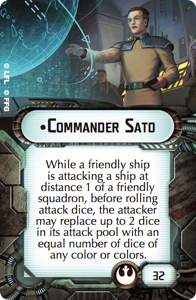 File:Swm21-commander-sato.png