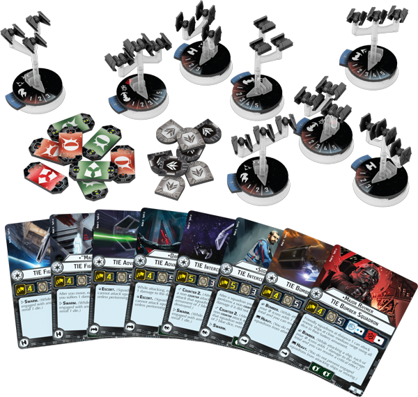 Imperial-Squadrons-Layout-3-cards