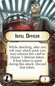 File:Intel-officer.png