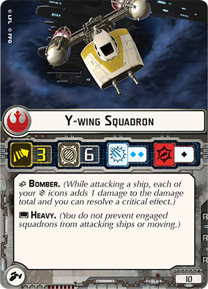 File:Ywingsquadron.png