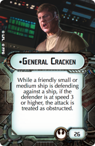 File:Swm19-general-cracken.png