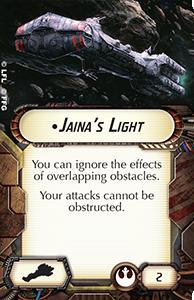 Jainas-light