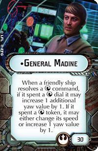 Swm17 general madine