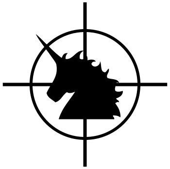 File:Unicorn hunter-transp.png