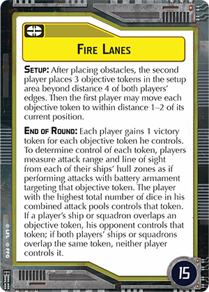 File:Fire-lanes.png