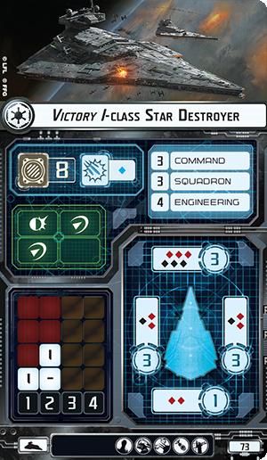 Victory-I-0