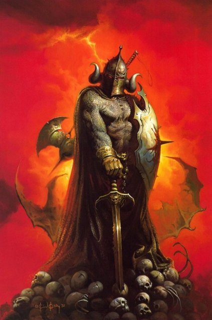 Hades | Star Wars: Exodus Visual Encyclopedia | FANDOM ...