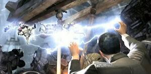 Chainlight2