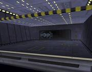 EC Inside