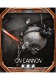 IonCannon