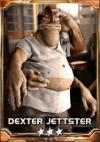 File:S3 - Dexter Jettstersm.png