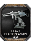 File:HeavyBlasterCannon.png