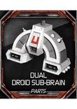 File:DualDroidSub-Brain.png
