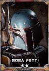 BobbaFett2StarsSmall