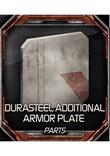 File:DurasteelAdditionalArmorPlate.png