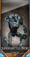 File:B2 Battle Droid 2 Stack Small.png