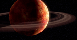 File:250px-Geonosis AotC.png