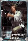 File:4StarLukeSkywalker-ANewHope-.png