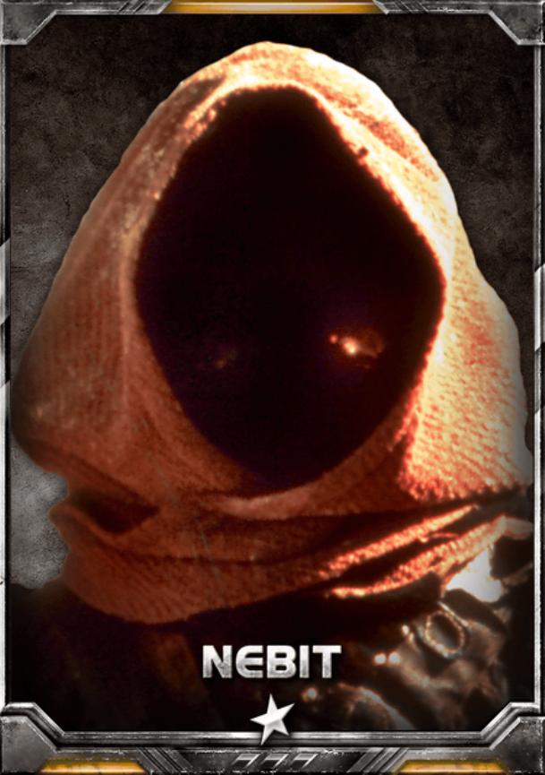 File:Nebit.png