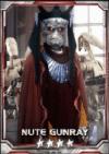 File:Nute Gunray 4S.jpg