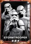 S3 - Stormtroopersm