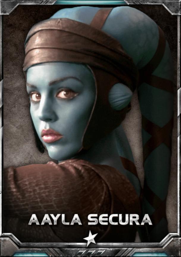 Aayla