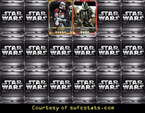 File:Clone Commander Thire RotB Form Easy-Medium.png