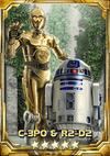 File:5StarC-3PO&R2-D2.png