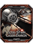 File:SDS8-5TwinLaserCannon.png