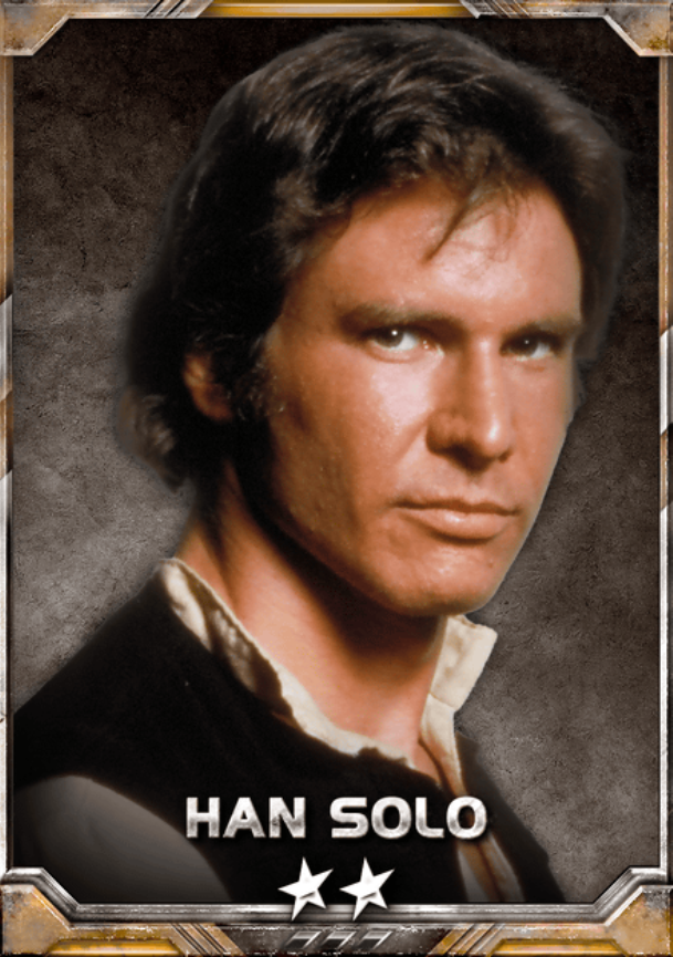 File:2hansolo.png