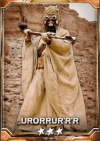 File:3urorrur'r'r.png