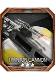 File:TwinIonCannon.png