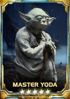 File:Master Yoda 5S.jpg
